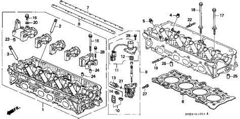Auto Manual Vtec Wiring Into Honda