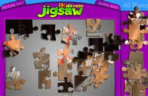 Play Jigsaw Puzzles Free Online Games
