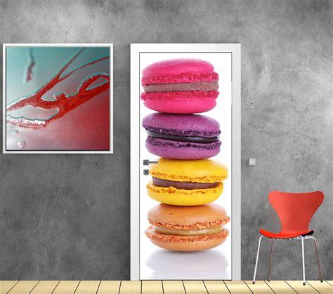 stickers pour porte de cuisine objet de decoration pour cuisine deco pour cuisine deco
