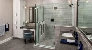 2019, Bathroom, Remodeling, Trends, To, Carry, Over, To, 2020