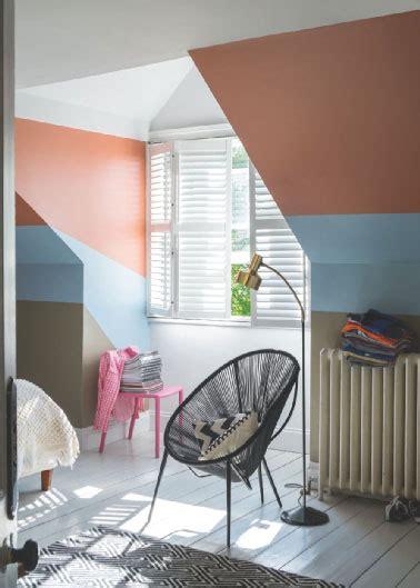 idee peinture chambre quelles couleurs pour peindre sa chambre à coucher ideeco