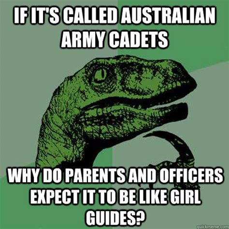 Australian Meme - australian army memes image memes at relatably com