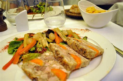 recette de cuisine cubaine spécialité culinaire cubaines à manger en vacances