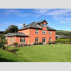 E6742 Luxury Farm House ,natsley Farm , Exmoor National