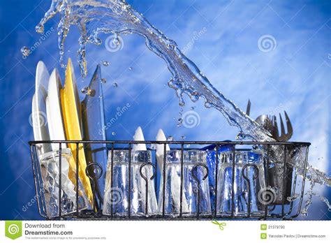 comment nettoyer l interieur d un lave vaisselle 192 l int 233 rieur d un lave vaisselle photo stock image 21379790