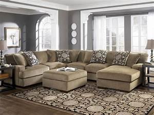Extra large sectional sleeper sofa sofa menzilperdenet for Extra large sectional sleeper sofa