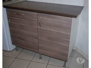 Meuble De Cuisine Ikea : ikea meuble rangement cuisine cuisine en image ~ Melissatoandfro.com Idées de Décoration