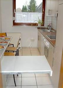 Arbeitsplatte Als Tisch : html clipboard ~ Sanjose-hotels-ca.com Haus und Dekorationen