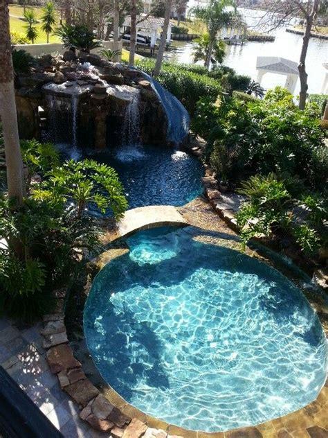 19 Swimming Pool Ideas For A Small Backyard Homesthetics