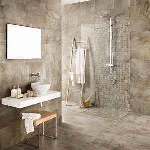 Best 25 Beige Bathroom Ideas On Pinterest Beige Paint