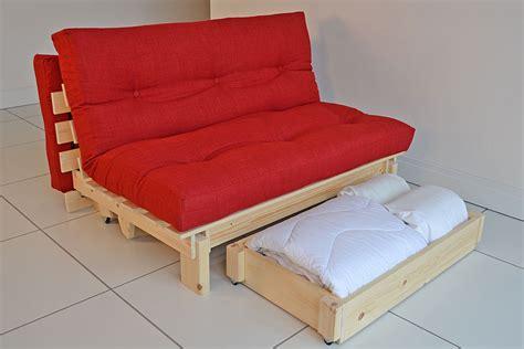 futon mattress image of organic cotton futon mattress