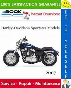 Best  U2606 U2606 2007 Harley