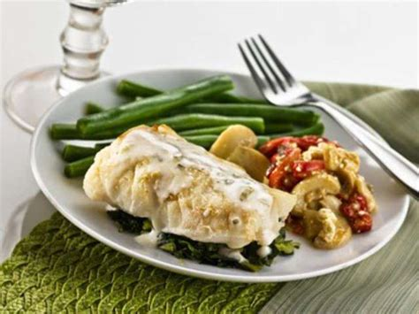 poissons cuisine recettes de poisson de cuisine maison comme autrefois
