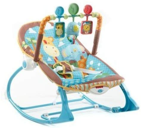 fisher price rocker swing fisher price papasan cradle swing starlight