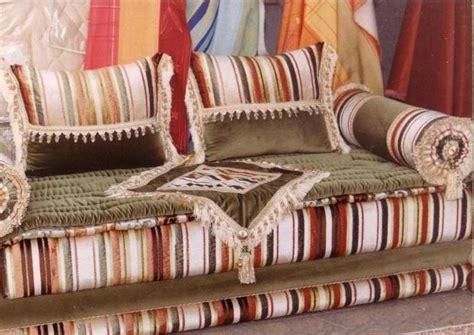 magasin canapé portet sur garonne canapé marocain toulouse univers canapé