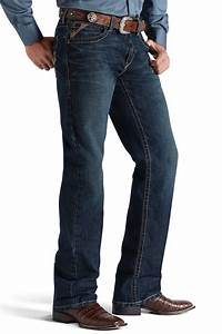 Tips on How to Look Fashionable with Boot-cut Jeans