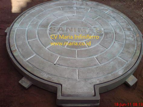 maria infiniferro profil perusahaan maria infiniferro