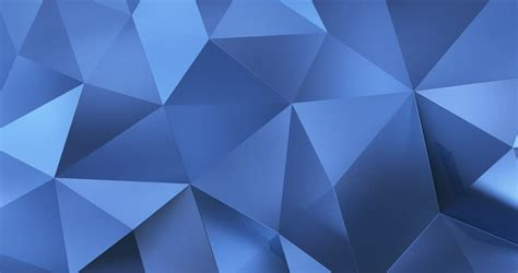 Blue Material Background by 3d Blue Abstract Material Design Stock Footage 100