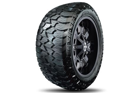 terrain tire buyers guide photo image gallery