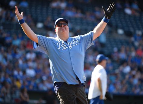 eric stonestreet royals eric stonestreet mark cuban and other celebrities share