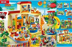 HD wallpapers maison moderne playmobil 2015 dhawalldesktop.ga