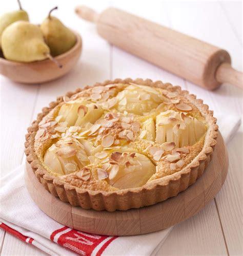 cours de cuisine normandie la meilleure boulangerie de 2 les recettes d ile