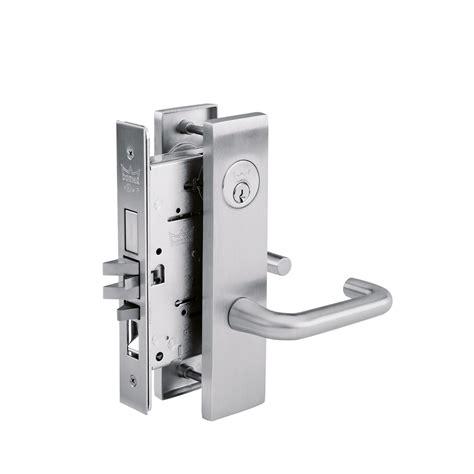 Anytime Locksmiths  Locksmith Service Provider In The Uk