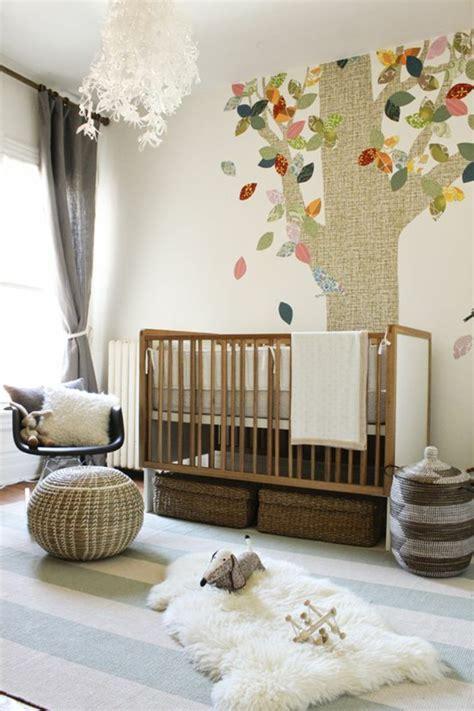 rideaux pour chambre davaus rideaux gris chambre bebe avec des idées