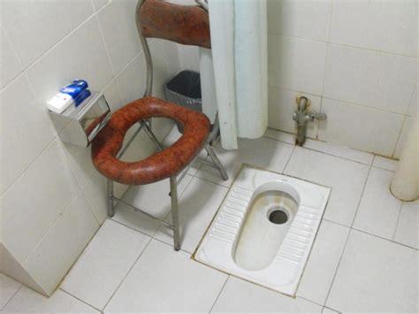 bathrooms  china hotels cheap closets organizers