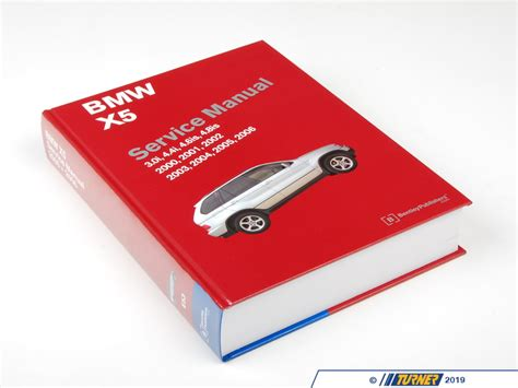 service and repair manuals 2002 bmw x5 auto manual bx56 bentley service repair manual e53 x5 bmw 2000 2006 turner motorsport