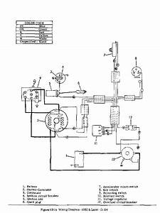 Diagrams Wiring   Gem Electric Wiring Diagram