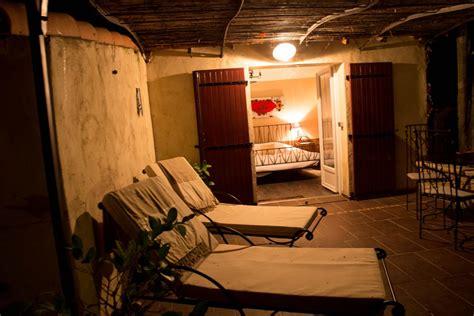 chambre avec paca chambre avec spa privatif paca free chambre avec
