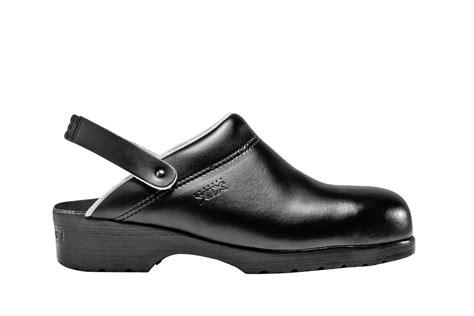 chaussures de cuisine femme chaussure de cuisine clement