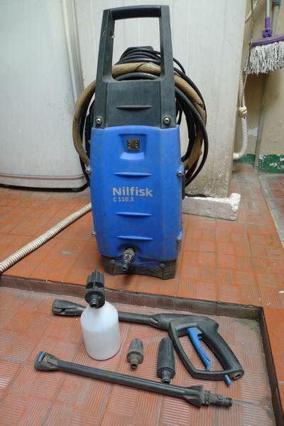 Alat Cuci Motor Bekas Bali jual beli water pressure alat cuci steam mobil motor