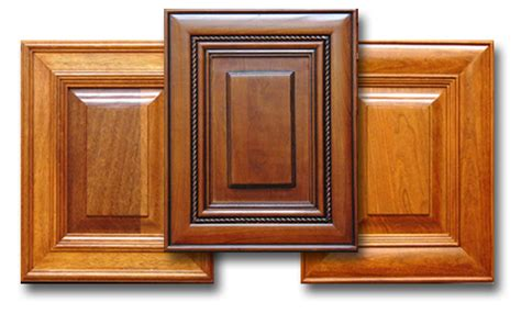 unfinished wood kitchen cabinet doors solid wood kitchen cabinet doors home decorating ideas 8752