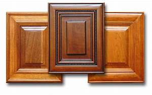 Kitchen Cabinet Doors - [peenmedia com]