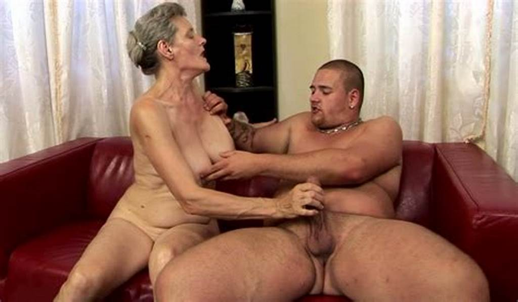 #Disgusting #Granny #And #Brutal #Boy #Have #Awesome #Oral #Sex #On #Sofa