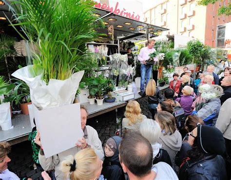 Pflanzen Hamburg by 3953 6944 Hamburger Fischmarkt Verkauf Palmen Und