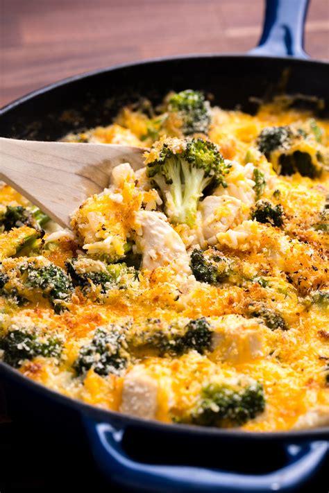 easy broccoli casserole 11 easy broccoli casserole recipes wstale com