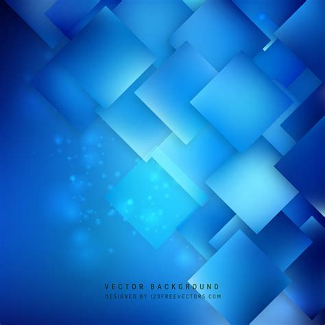 Blue And Background Free Photo Blue Background Blue Abstract Free