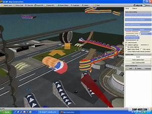 Aero Sa : stunt ls aero dm tdm sa mp ~ Gottalentnigeria.com Avis de Voitures
