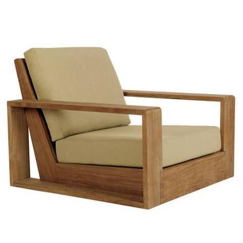 sofa ruang tamu terbaru 2017 model sofa tamu minimalis terbaru 2017 nawa mebel jepara