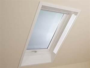 Velux Fenster Einbau : felux fenster velux steildach fenster herotecta ag au enrolladen f r velux fenster typ vl vk ~ Orissabook.com Haus und Dekorationen