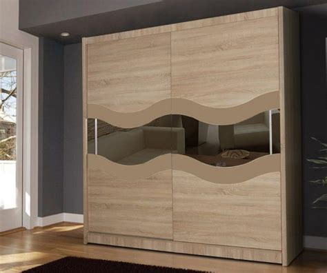 sunmica designs  kitchen bedroom wardrobe