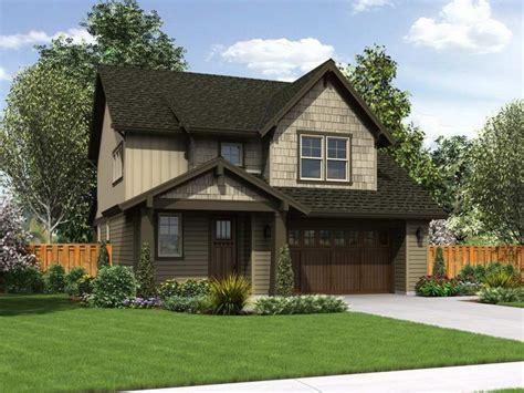 cottage style homes craftsman style cottage house plans cottage style homes