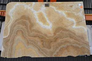 From The Field  Backlit Onyx Feature Wall Installation In Ottawa