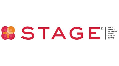 Stage Stores Logo Vector - (.SVG + .PNG) - SeekLogoVector.Com