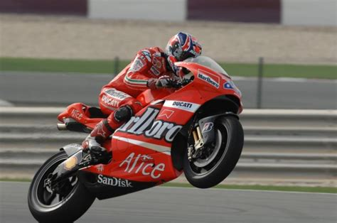 All You Need To Know About Grand Prix Motogp Motorcycle