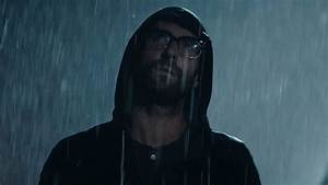 5 Moments from Maroon 5's 'Animals' that scarred us forever