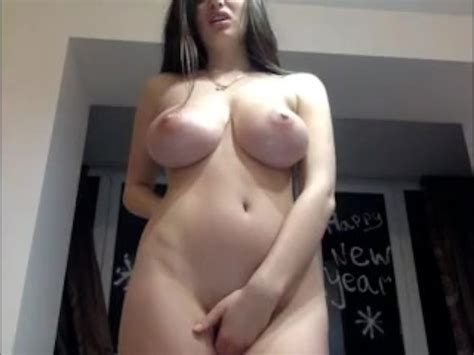 Russian Cam Girl With Massive Boobs More Videos On Aphroditecam Free Porn Videos Youporn
